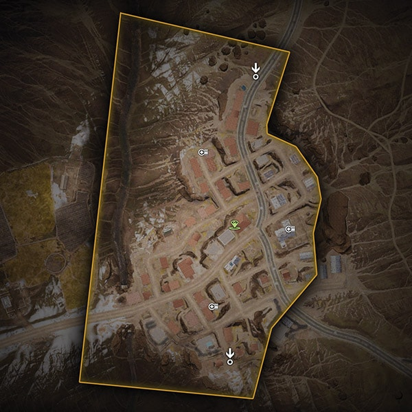 grw-ghost-war-map-urbanincursion-preview.jpg