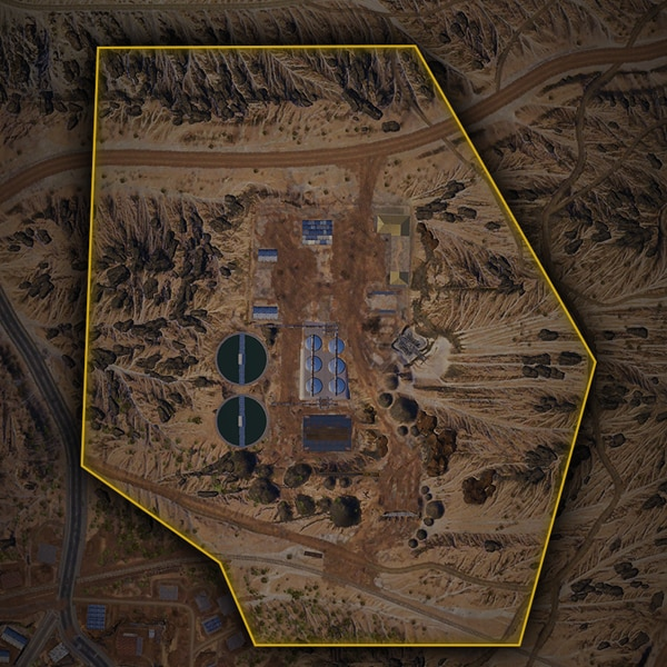 grw-ghost-war-map-zincmine-preview.png