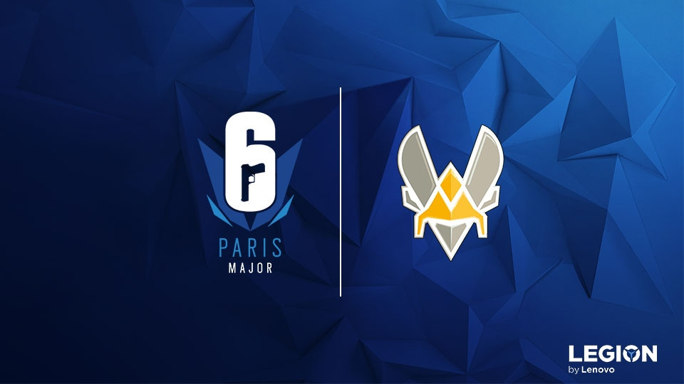 [2018-08-10] Paris Major: Interview with Vitality Header