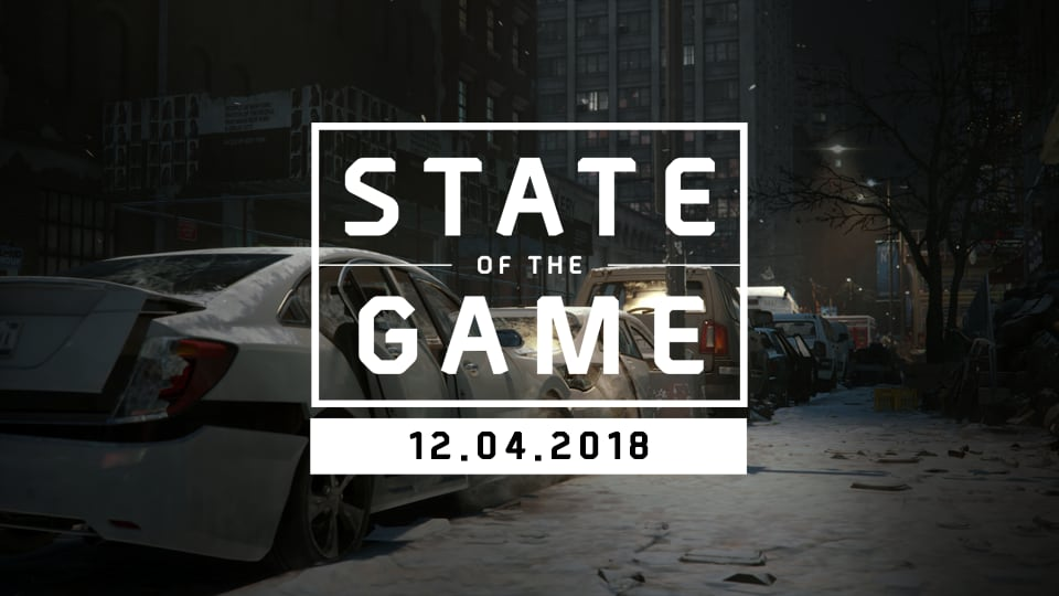 12-04-2018 [News] SotG_April_12_Header