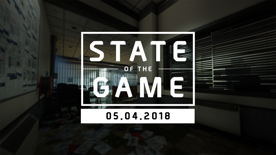 05-04-2018 [News] SotG_April_5_Header