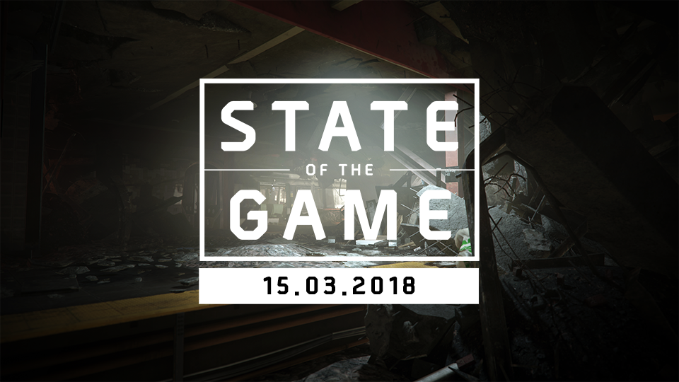 15-03-2018 [News] SotG_March_15_Header