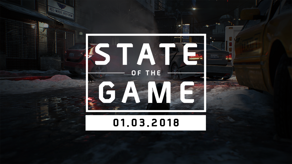 01-03-2018 [News] SotG_March_1_Header