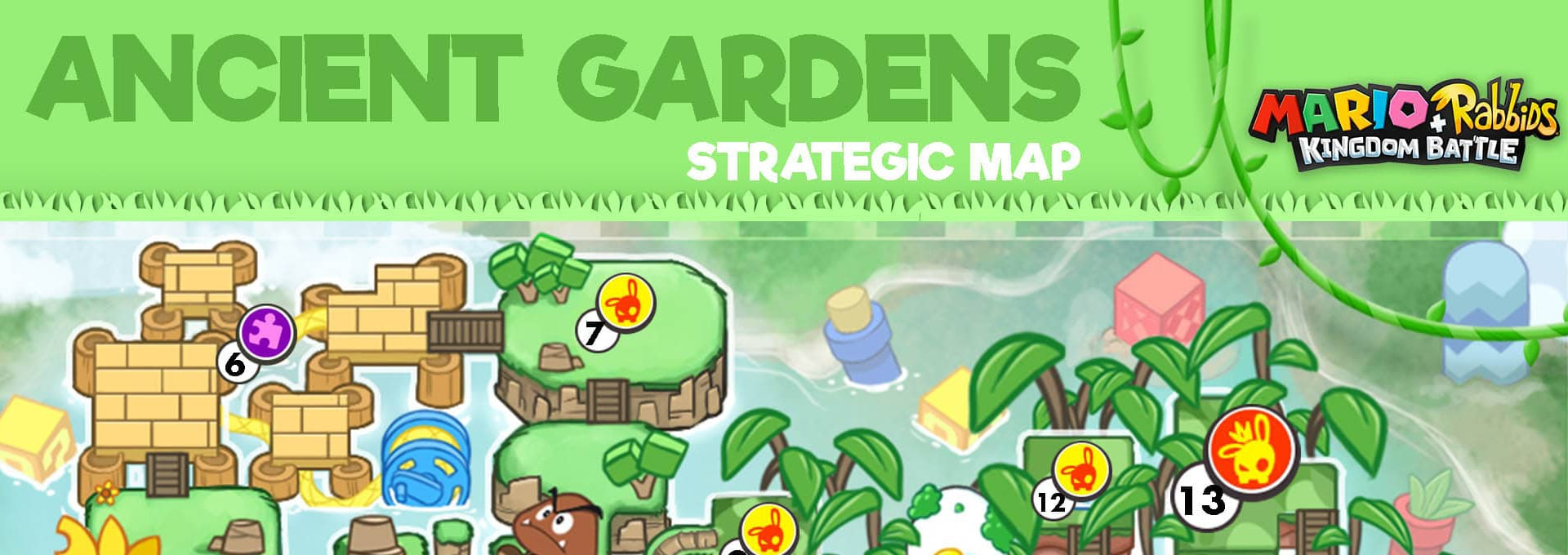 [2017-09-14] Ancient Garden Map - HEADER