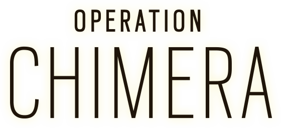 Title - Operation Chimera