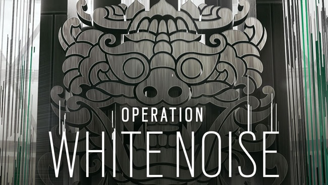 [2017-11-02] White Noise - THUMB