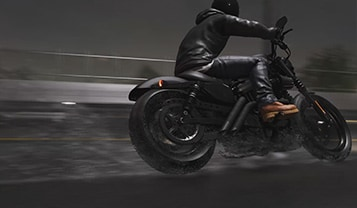 Harley Davidson video thumbnail