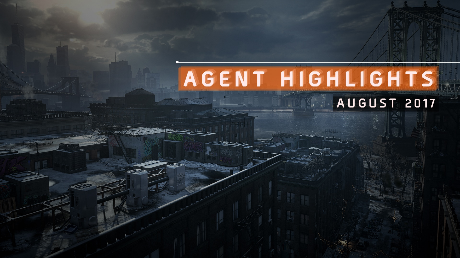 Agent_Highlights_August