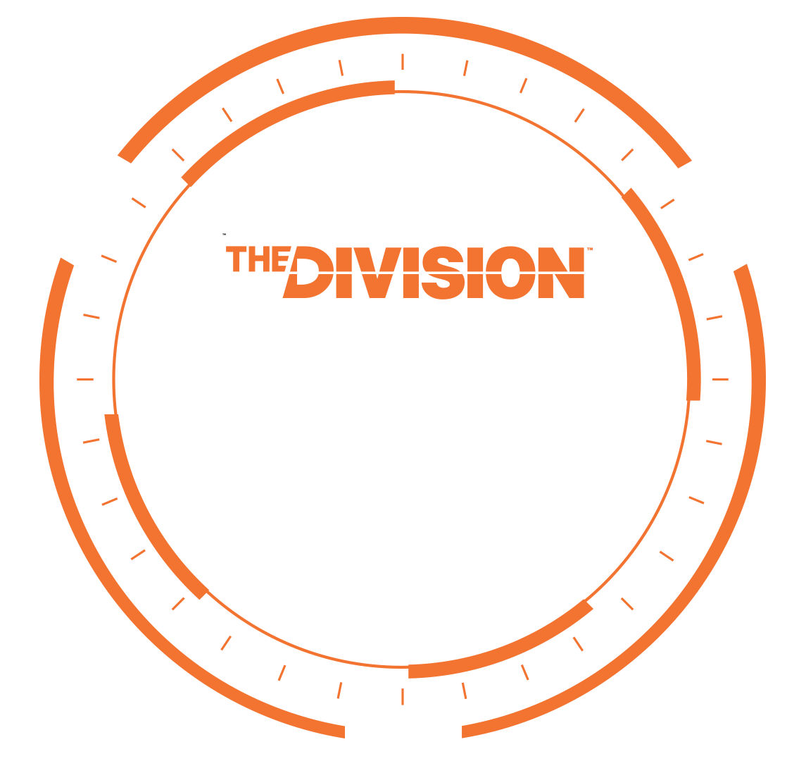 division how to change servers