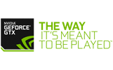 Nvidia_geforce