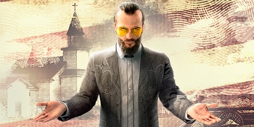 Far Cry 5 Game Info Story Amp Characters Ubisoft Us