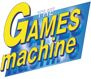 GamesMachine