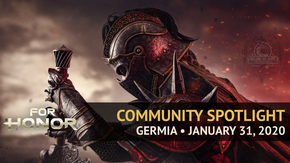 communityspotlight_germia