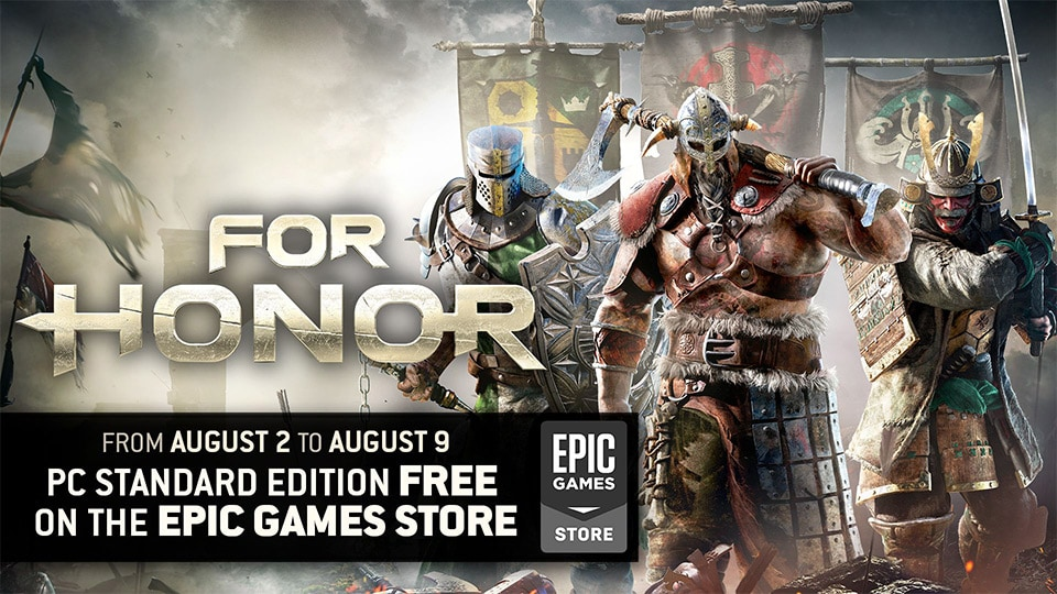 epic-store-for-honor