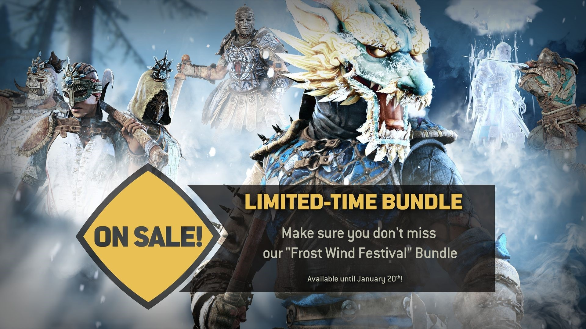 FH-frost-wind-bundle