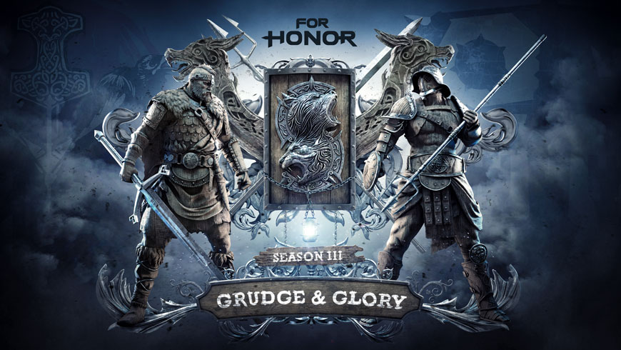 fh_announce_S3_gladiator