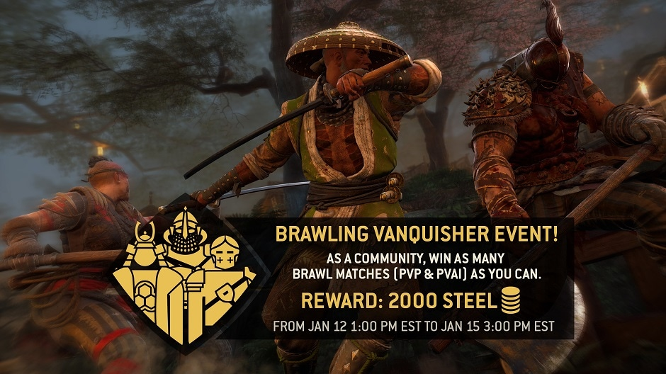 FH_Event_order_brawling_vanquisher_jan12_15