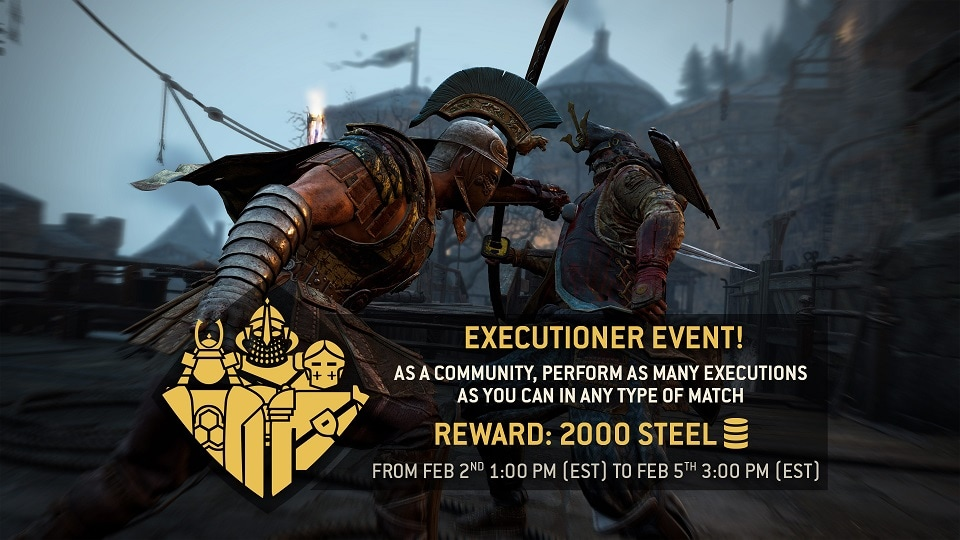 FH_Event_order_executioner_feb2_5