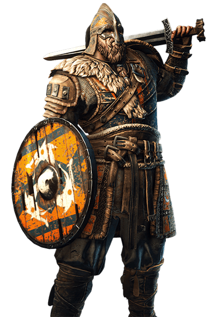 for honor the vikings classes gameplay ubisoft us