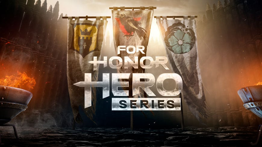 fh_news-hero-series