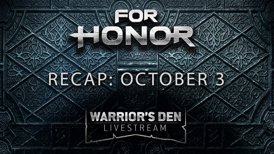 FH_October_3_Update_Header