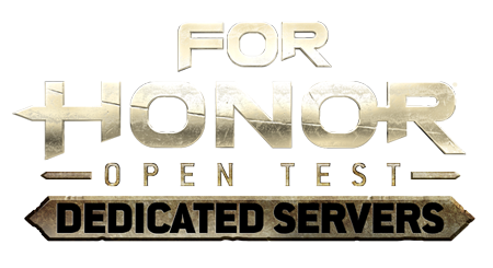 https://ubistatic19-a.akamaihd.net/resource/en-us/game/forhonor/fh-game/fh_open-test-header.png