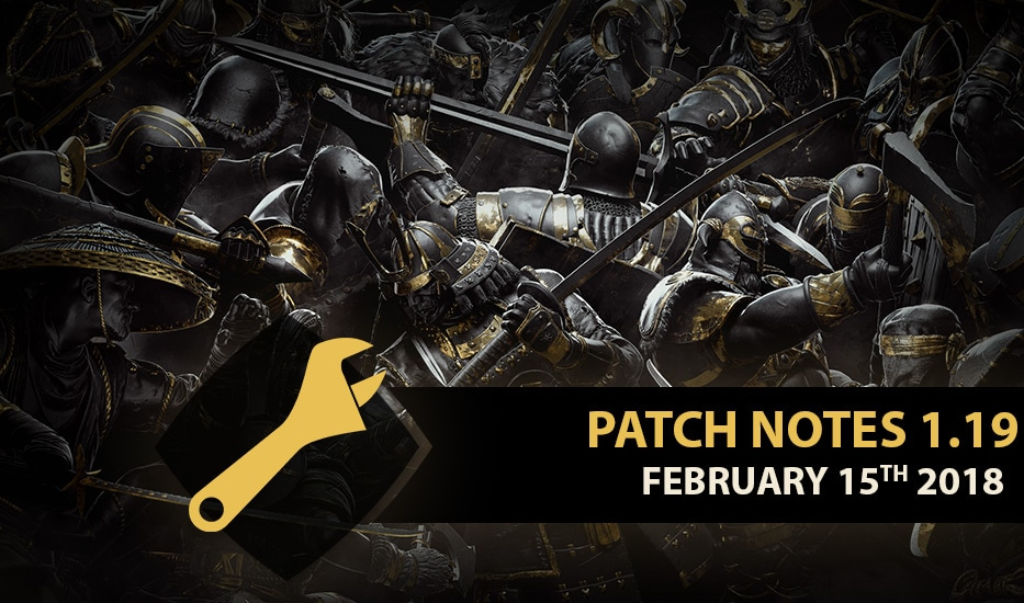 FH_patch_notes_v119_Final
