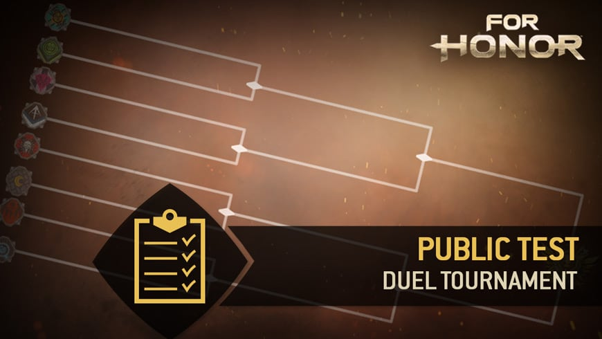 FH_Public-test-dual-tournament_News-article-HEADER