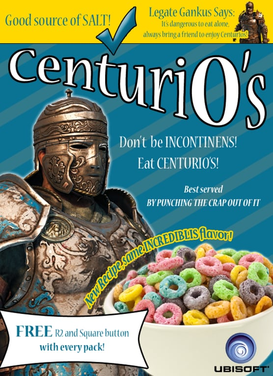 fh_this_week_720_centurios