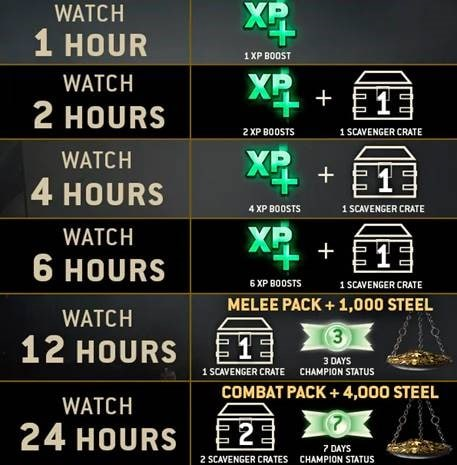For_Honor_Twitch_Drops_Year3_Season3
