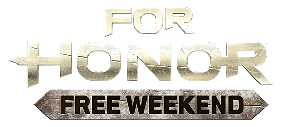for honor free uplay