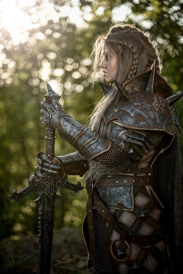 germia-cosplay-photo-by-kaywinnith