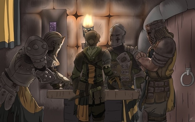 knights_war_room