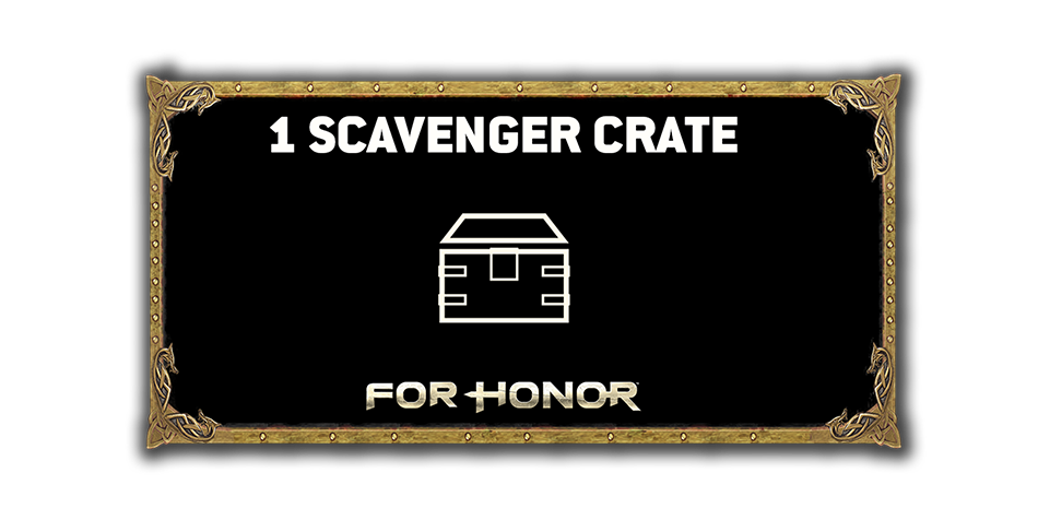 scanvengercrate