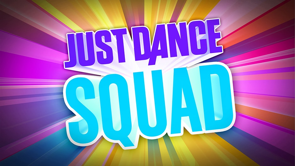 [2017-05-23] JD2017 - Just Dance Squad