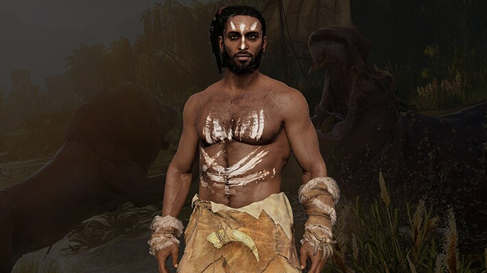 FarCry_Outfit