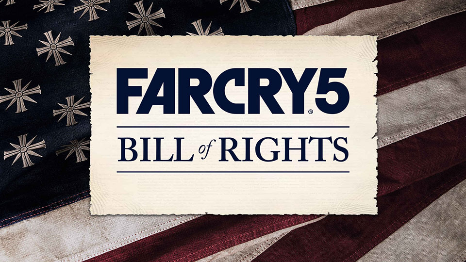 [2018-02-28] Bill of Rights Article - THUMB