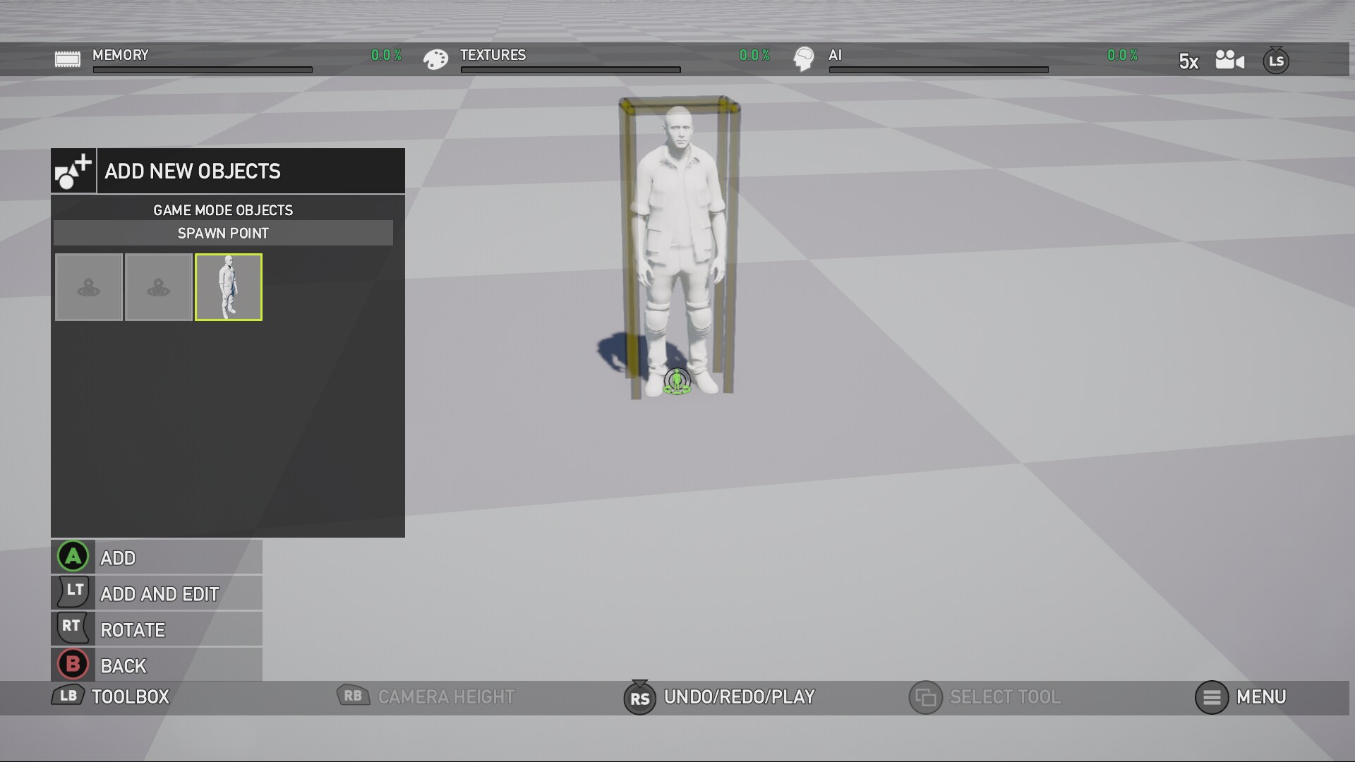 far cry 5 map editor how to add reinforcement waves