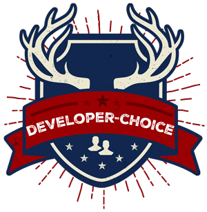 Map Jam Developer Choice