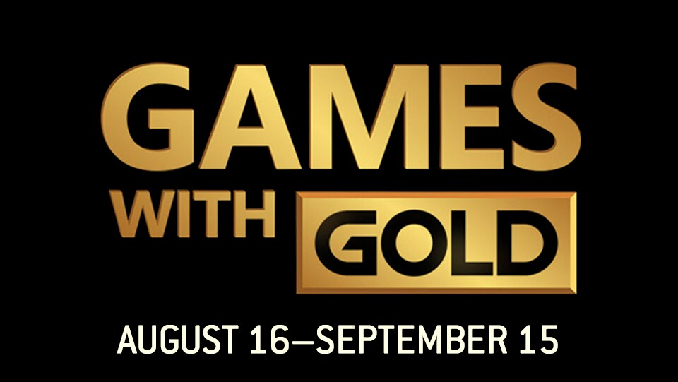 [2018-08-16] FH News - Games with Gold - THUMBNAIL