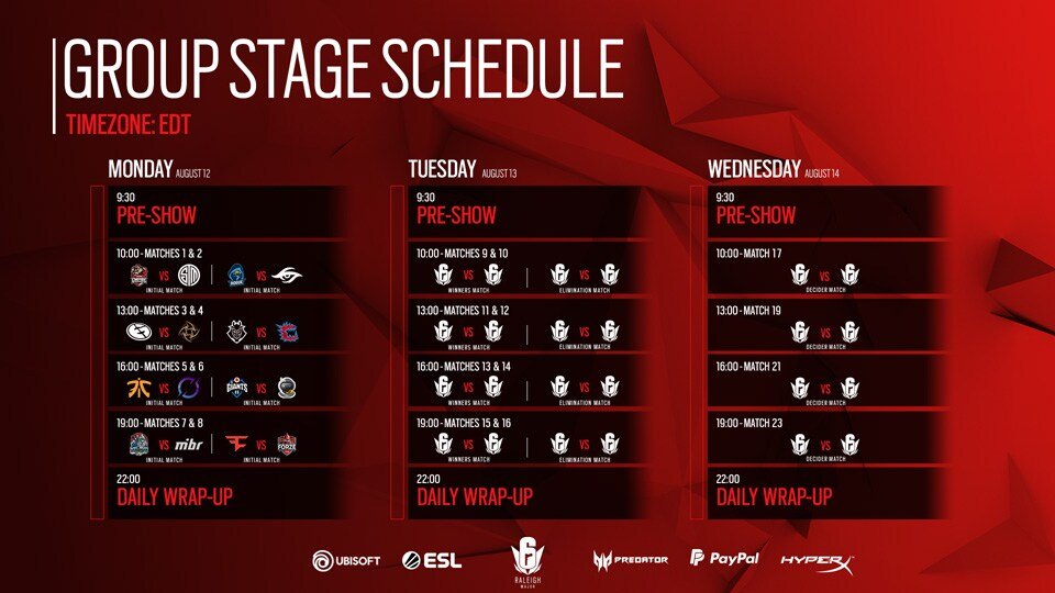 https://ubistatic19-a.akamaihd.net/resource/en-us/game/news/rainbow6/siege-v3/rm-group-stage-schedule-2_1_354009.jpg