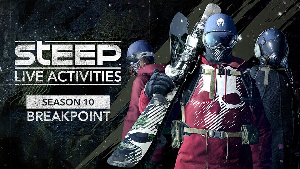 Steep_Season_10