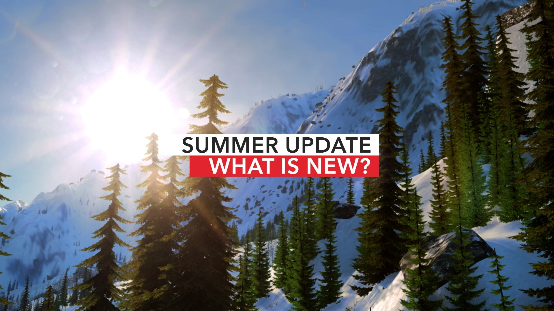 11-06-SummerUpdate-HEADER