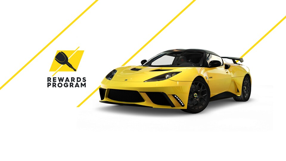 HEADER_Lotus_Evora