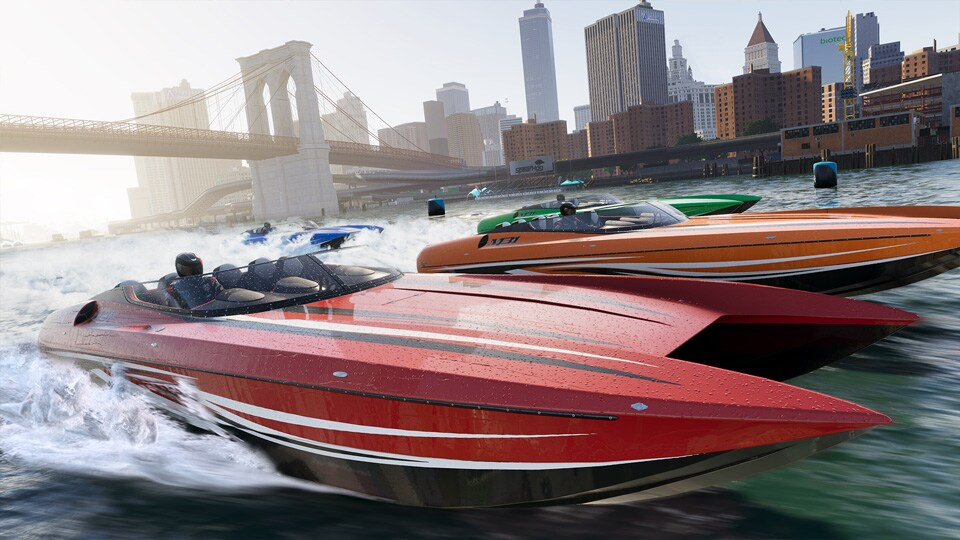 Powerboat_header