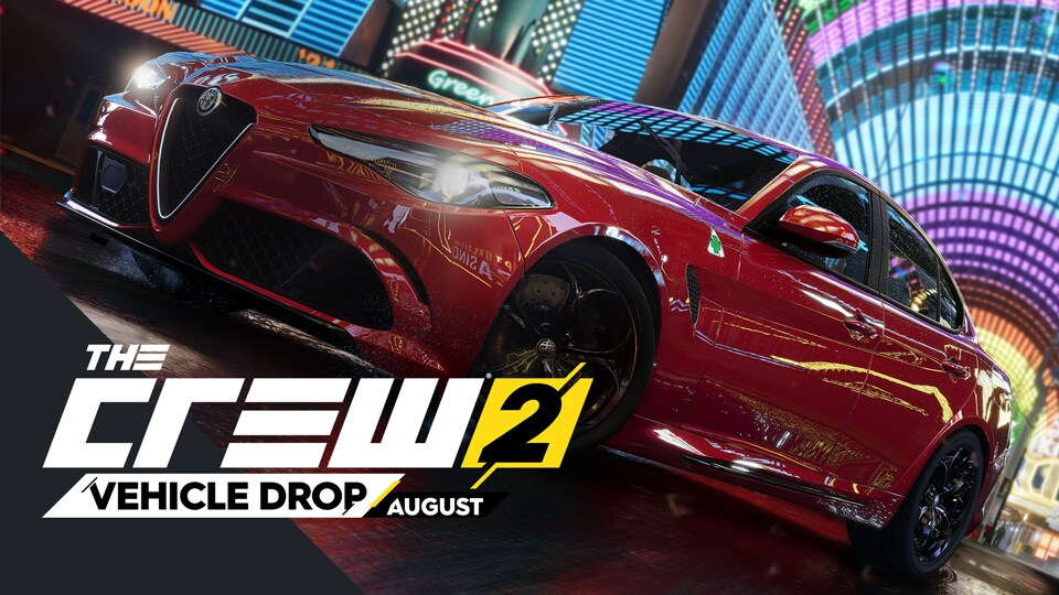 TC2_August_Drop_Header