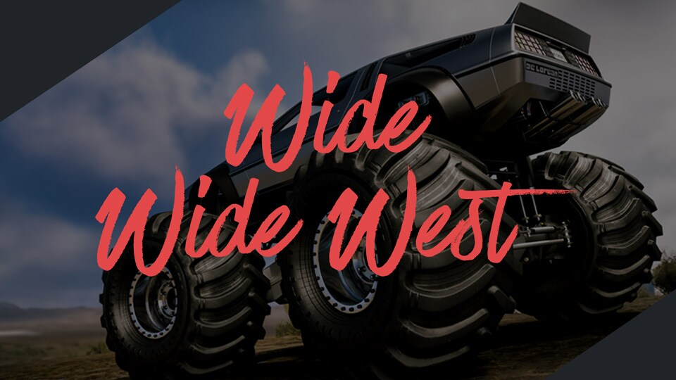 TC2_EVENT_WIDE_WIDE_WEST