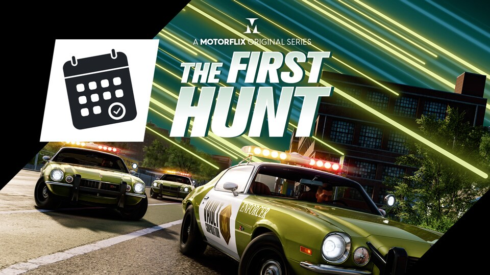 TC2_IG-NEWS_WEB_THE_FIRST_HUNT_UPLAY_SMALL_960x540px