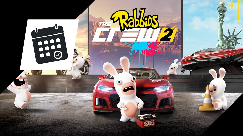 TC2_IG-NEWS_WEB_UPLAY_SMALL_ROAD_RAVING_RABBIDS_UPLAY_SMALL_960x540px