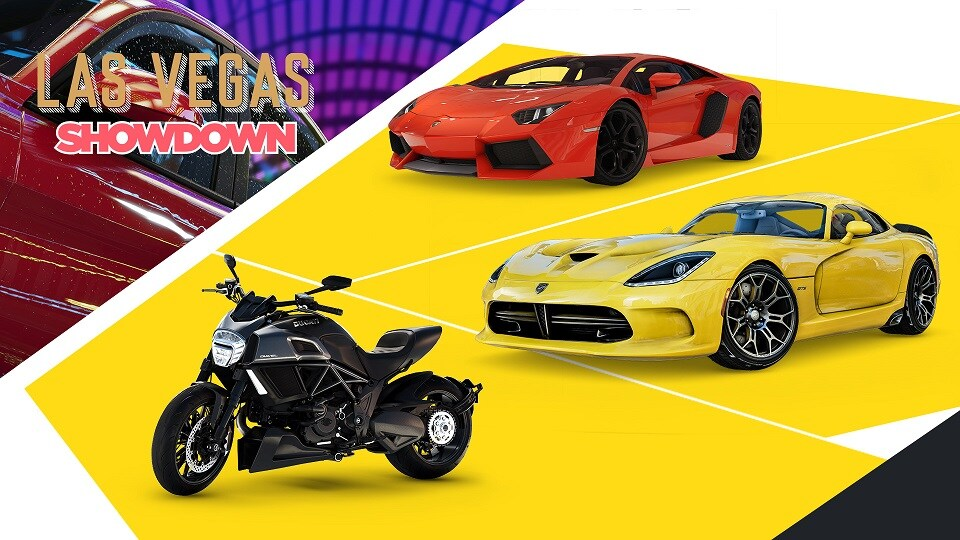 TC2_LAS_VEGAS_SHOWDOWN_BUNDLE_960x540